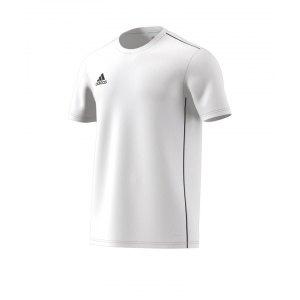 adidas-core-18-trainingsshirt-weiss-schwarz-shirt-sportbekleidung-funktionskleidung-fitness-sport-fussball-training-cv3453.png