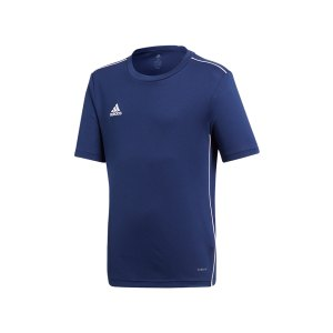 adidas-core-18-trainingsshirt-kids-dunkelblau-shirt-sportbekleidung-funktionskleidung-fitness-sport-fussball-training-shortsleeve-cv3494.png