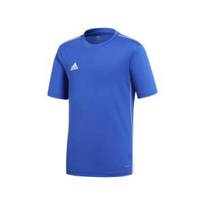 adidas-core-18-trainingsshirt-kids-blau-weiss-shirt-sportbekleidung-funktionskleidung-fitness-sport-fussball-training-shortsleeve-cv3495.png