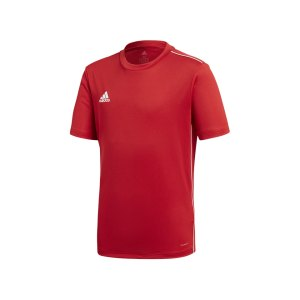 adidas-core-18-trainingsshirt-kids-rot-weiss-shirt-sportbekleidung-funktionskleidung-fitness-sport-fussball-training-shortsleeve-ca3496.png