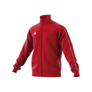 adidas-core-18-polyesterjacke-rot-weiss-jacket-sportbekleidung-funktionskleidung-fitness-sport-fussball-training-cv3565.png