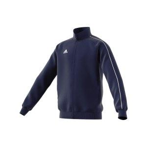 adidas-core-18-polyesterjacke-kids-dunkelblau-weiss-jacket-sportbekleidung-funktionskleidung-fitness-sport-fussball-training-cv3577.jpg