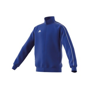 adidas-core-18-polyesterjacke-kids-blau-weiss-jacket-sportbekleidung-funktionskleidung-fitness-sport-fussball-training-cv3578.png