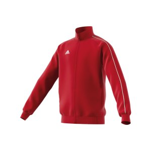 adidas-core-18-polyesterjacke-kids-rot-weiss-jacket-sportbekleidung-funktionskleidung-fitness-sport-fussball-training-cv3579.png