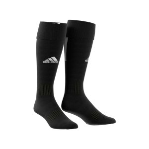 adidas-santos-18-stutzenstrumpf-schwarz-weiss-fussball-teamsport-football-soccer-verein-cv3588.jpg