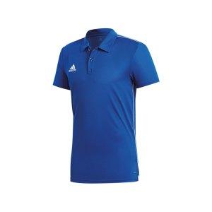 adidas-core-18-climalite-poloshirt-blau-weiss-fussball-teamsport-football-soccer-verein-cv3590.jpg