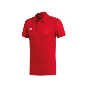 adidas-core-18-climalite-poloshirt-rot-weiss-fussball-teamsport-football-soccer-verein-cv3591.jpg