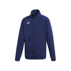 adidas-core-18-praesentationsjacke-kids-dunkelblau-weiss-teamsport-jacke-ausruestung-sportjacke-team-ballsport-fitness-mannschaft-cv3687.jpg