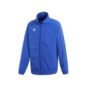 adidas-core-18-praesentationsjacke-kids-blau-weiss-teamsport-jacke-ausruestung-sportjacke-team-ballsport-fitness-mannschaft-cv3688.jpg