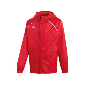 adidas-core-18-rain-pant-jacket-jacke-kids-rot-weiss-regen-schlechtwetter-training-jacke-schutz-teamsport-cv3743.png