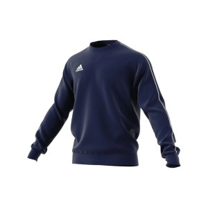 adidas-core-18-sweat-top-dunkelblau-pullover-sportbekleidung-funktionskleidung-fitness-sport-fussball-training-cv3959.png