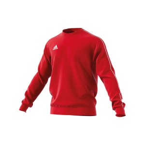 adidas-core-18-sweat-top-rot-weiss-pullover-sportbekleidung-funktionskleidung-fitness-sport-fussball-training-cv3961.png