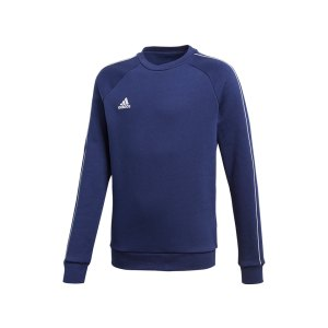 adidas-core-18-sweat-top-kids-blau-weiss-pullover-sportbekleidung-funktionskleidung-fitness-sport-fussball-training-cv3968.png