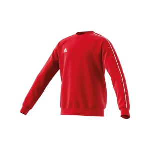 adidas-core-18-sweat-top-kids-rot-weiss-pullover-sportbekleidung-funktionskleidung-fitness-sport-fussball-training-cv3970.jpg