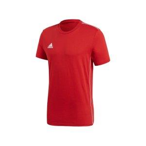 adidas-core-18-tee-t-shirt-rot-weiss-teamsport-shirt-ausruestung-sportkleidung-team-ballsport-fitness-mannschaft-cv3982.png