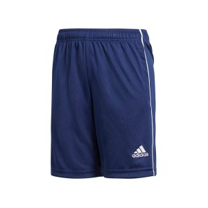adidas-core-18-training-short-kids-dunkelblau-fussball-teamsport-ausstattung-mannschaft-fitness-training-cv3996.png