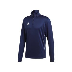 adidas-core-18-training-top-dunkelblau-fussball-teamsport-football-soccer-verein-cv3997.jpg