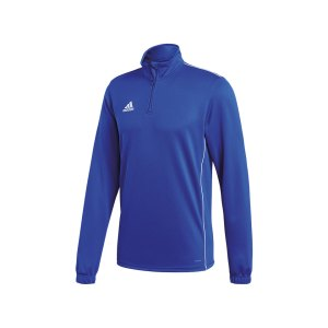 adidas-core-18-training-top-blau-weiss-fussball-teamsport-football-soccer-verein-cv3998.jpg