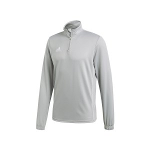 adidas-core-18-training-top-grau-weiss-fussball-teamsport-football-soccer-verein-cv4000.png