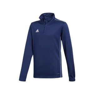 adidas-core-18-training-top-kids-dunkelblau-sweatshirt-pullover-teamsport-spielerkleidung-verein-mannschaft-cv4139.png