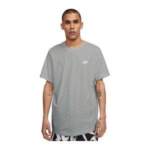 nike-sportswear-mini-swoosh-t-shirt-grau-gruen-f077-cv5590-lifestyle_front.png