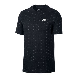 nike-sportswear-mini-swoosh-t-shirt-schwarz-f010-cv5590-lifestyle_front.png