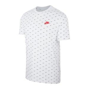 nike-sportswear-mini-swoosh-t-shirt-weiss-f102-cv5590-lifestyle_front.png