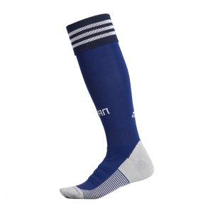 adidas-japan-stutzen-home-wm-2018-blau-cv5654-replicas-stutzen-nationalteams-fanshop-profimannschaft-ausstattung.jpg