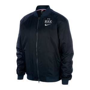 nike-frankreich-souvenir-jacket-jacke-f475-cv5666-fan-shop_front.png