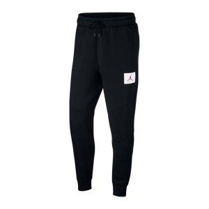 nike-flight-jogginghose-schwarz-f010-cv6148-lifestyle_front.png