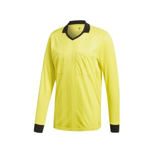 adidas-referee-18-trikot-langarm-gelb-fussball-teamsport-football-soccer-verein-cv6321.jpg