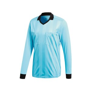 adidas-referee-18-trikot-langarm-blau-fussball-teamsport-football-soccer-verein-cv6323.jpg