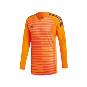 adidas-adipro-18-torwarttrikot-langarm-orange-football-fussball-teamsport-football-soccer-verein-cv6349.png
