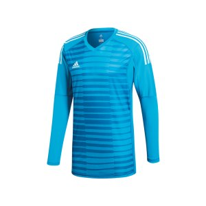adidas-adipro-18-torwarttrikot-langarm-blau-football-fussball-teamsport-football-soccer-verein-cv6350.jpg