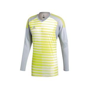 adidas-adipro-18-torwarttrikot-langarm-grau-gelb-football-fussball-teamsport-football-soccer-verein-cv6351.png