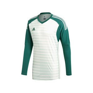 adidas-adipro-18-torwarttrikot-langarm-gruen-weiss-football-fussball-teamsport-football-soccer-verein-cv6352.png