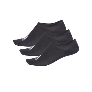 adidas-performance-invisible-socken-3-paar-schwarz-socken-foot-bequem-activewear-cv7409.jpg