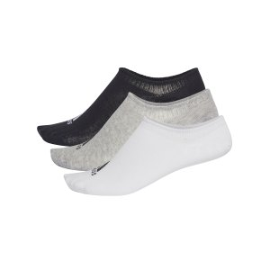 adidas-performance-invisible-socken-3-paar-grau-socks-3er-pack-cv7410.jpg