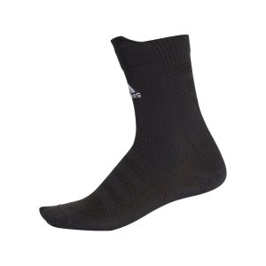 adidas-alpha-skin-ultralight-crew-socken-schwarz-socks-sportsocken-struempfe-zubehoer-equipment-cv7414.jpg
