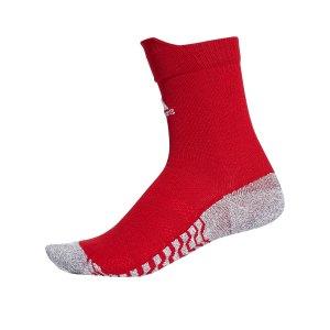 adidas-alphaskin-traxion-crew-ul-socken-rot-weiss-fussball-textilien-socken-cv7678.png