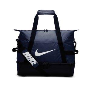 nike-academy-duffle-tasche-large-blau-f410-equipment-taschen-cv7826.jpg