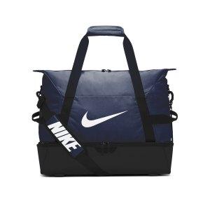 nike-academy-duffle-tasche-medium-blau-f410-equipment-taschen-cv7827.jpg