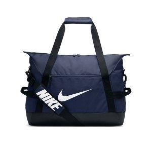 nike-academy-duffle-tasche-medium-blau-f410-equipment-taschen-cv7829.jpg
