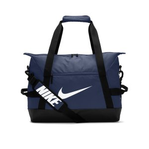 nike-academy-duffle-tasche-small-blau-f410-equipment-taschen-cv7830.jpg