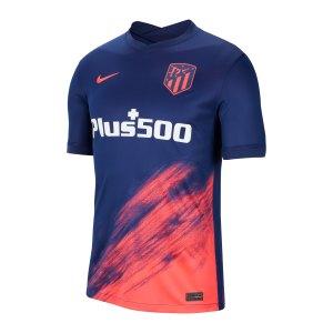 nike-atletico-madrid-trikot-away-2021-2022-f422-b-cv7881-flock-fan-shop_front.png