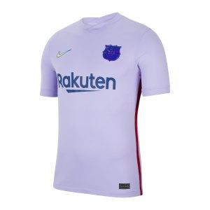 nike-fc-barcelona-trikot-away-2021-2022-lila-f581-cv7890-fan-shop_front.png