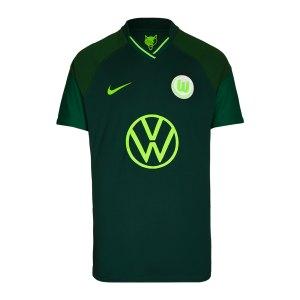 nike-vfl-wolfsburg-trikot-away-2021-2022-gruen-f398-cv7919-fan-shop_front.png