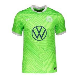 nike-vfl-wolfsburg-trikot-home-2021-2022-f359-cv7920-fan-shop_front.png