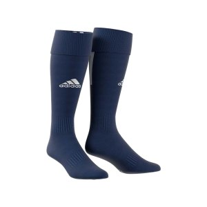 adidas-santos-18-stutzenstrumpf-dunkelblau-weiss-fussball-teamsport-football-soccer-verein-cv8097.jpg
