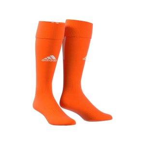 adidas-santos-18-stutzenstrumpf-orange-weiss-fussball-teamsport-football-soccer-verein-cv8105.jpg